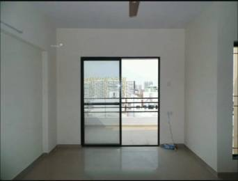 1460 sqft, 3 bhk IndependentHouse in Rohan Abhilasha Building A Wagholi, Pune at Rs. 16000