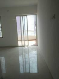 525 sqft, 1 bhk Apartment in Krishna Keval Society Kondhwa, Pune at Rs. 26.0000 Lacs
