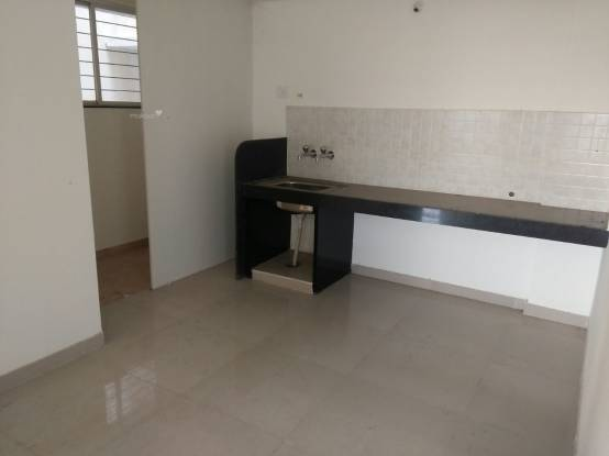 990 sqft, 2 bhk Apartment in Kolte Patil Umang Premiere Wagholi, Pune at Rs. 10500