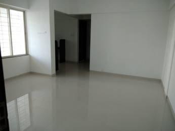 1050 sqft, 2 bhk Apartment in Ashtavinayak Aster Wagholi, Pune at Rs. 42.5000 Lacs