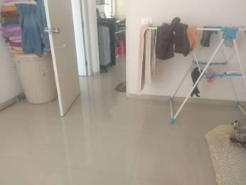 750 sqft, 2 bhk Apartment in Builder Ganga Vatika Lonikand, Pune at Rs. 18.5000 Lacs