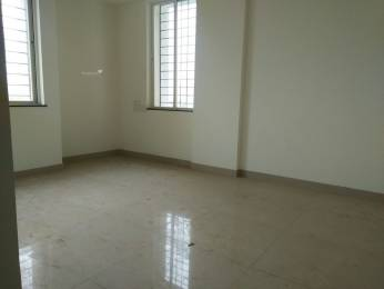 1115 sqft, 2 bhk Apartment in Madhuban Serene Spaces Wagholi, Pune at Rs. 46.0000 Lacs