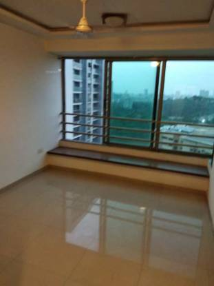 1377 sqft, 3 bhk Apartment in Oberoi Oberoi Splendor Andheri East, Mumbai at Rs. 2.9000 Cr