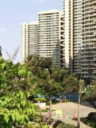 1377 sqft, 3 bhk Apartment in Oberoi Splendor Jogeshwari East, Mumbai at Rs. 2.9326 Cr