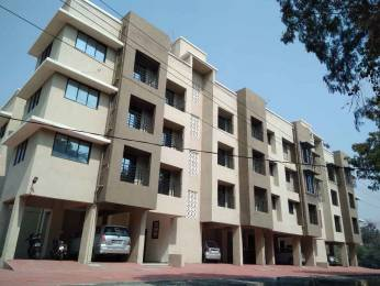 600 sqft, 1 bhk Apartment in Builder Solar City Palghar, Mumbai at Rs. 3000