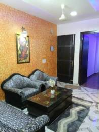 950 sqft, 2 bhk Apartment in Unione Unione Residency Pratap Vihar, Ghaziabad at Rs. 20.9900 Lacs
