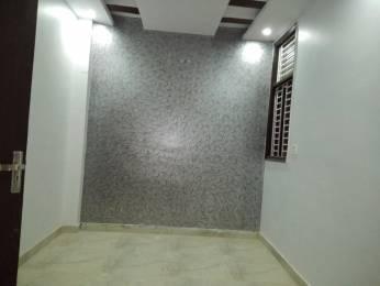 1200 sqft, 3 bhk BuilderFloor in Builder Project Dwarka More, Delhi at Rs. 37.0000 Lacs