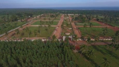 3600 sqft, Plot in Builder Project Madhurawada, Visakhapatnam at Rs. 42.5000 Lacs