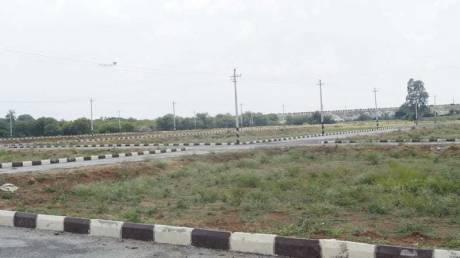1323 sqft, Plot in Sri Kalpatharu Highway City Shadnagar, Hyderabad at Rs. 19.0000 Lacs