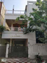 1323 sqft, 3 bhk IndependentHouse in Builder Project Ayyappa Nagar, Vijayawada at Rs. 1.2000 Cr