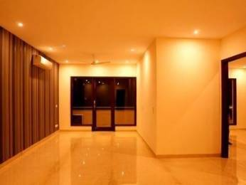 1850 sqft, 3 bhk BuilderFloor in Builder Project DLF CITY PHASE IV, Gurgaon at Rs. 1.9000 Cr