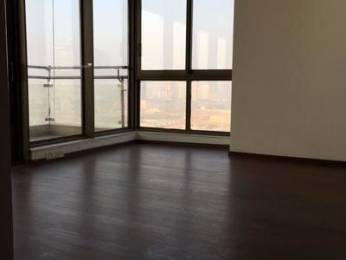 3000 sqft, 3 bhk Apartment in Builder Project DLF CITY PHASE 2, Gurgaon at Rs. 3.1000 Cr