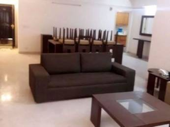 2610 sqft, 4 bhk Apartment in Builder Project DLF CITY PHASE V, Gurgaon at Rs. 2.9000 Cr