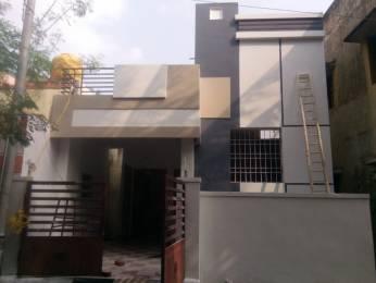 750 sqft, 2 bhk BuilderFloor in Builder Project Kovur, Chennai at Rs. 25.0000 Lacs