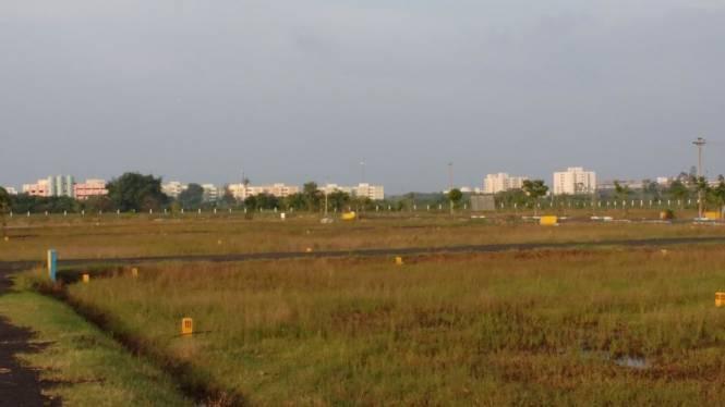 600 sqft, Plot in Builder Project Chengalpattu, Chennai at Rs. 5.5000 Lacs