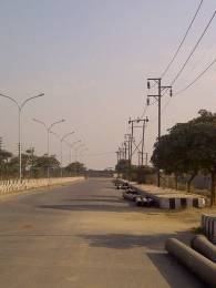 900 sqft, Plot in Builder Project Sector-89 Noida, Noida at Rs. 16.0000 Lacs