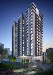 954 sqft, 2 bhk Apartment in NHA Siddhi Garima Chembur, Mumbai at Rs. 2.1000 Cr