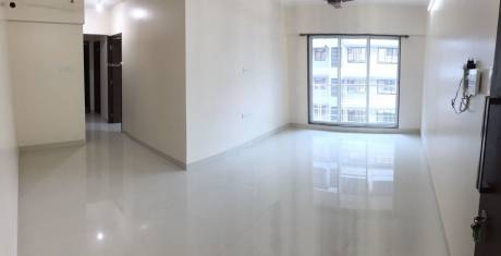 557 sqft, 1 bhk Apartment in Veena Serenity Chembur, Mumbai at Rs. 1.3000 Cr