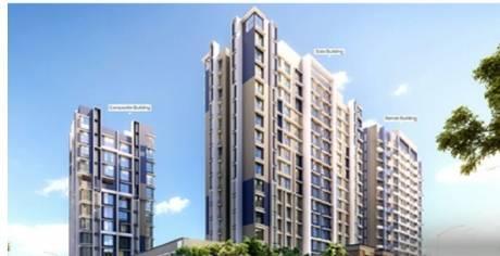 569 sqft, 1 bhk Apartment in Poddar Spraha Diamond Chembur, Mumbai at Rs. 1.1300 Cr