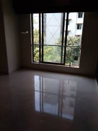 1850 sqft, 4 bhk Apartment in Heritage Pride Chembur, Mumbai at Rs. 5.1000 Cr