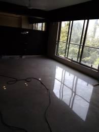 1850 sqft, 4 bhk Apartment in Heritage Pride Chembur, Mumbai at Rs. 5.5000 Cr
