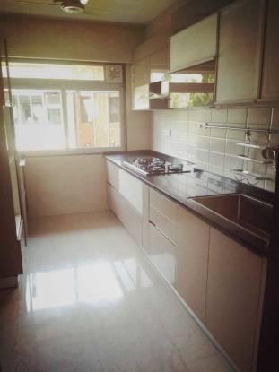 1301 sqft, 3 bhk Apartment in Aayush Poornima Chembur, Mumbai at Rs. 3.0000 Cr