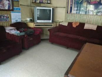 1200 sqft, 3 bhk Apartment in Builder Anuradha Garodia nagar Garodia Nagar, Mumbai at Rs. 2.2500 Cr