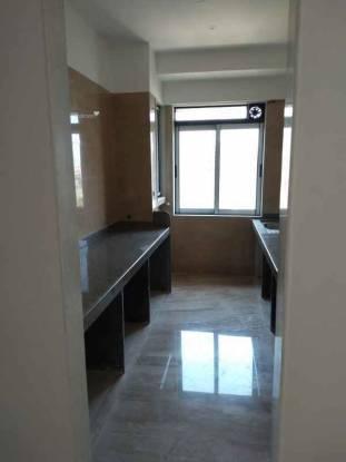1000 sqft, 2 bhk Apartment in Sabari Hillgrange Chembur, Mumbai at Rs. 2.3500 Cr
