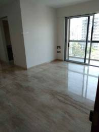 1000 sqft, 2 bhk Apartment in Sabari Hillgrange Chembur, Mumbai at Rs. 2.3500 Cr
