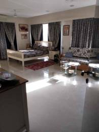 1600 sqft, 3 bhk Apartment in Dimension Tulsi Meadows Chembur, Mumbai at Rs. 3.5000 Cr