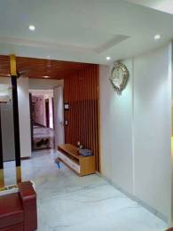 1500 sqft, 3 bhk Apartment in Builder Project Pitampura, Delhi at Rs. 3.5000 Cr