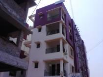 sudarshan property