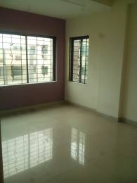 425 sqft, 1 bhk Apartment in Builder Project Baguihati, Kolkata at Rs. 5500