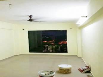 905 sqft, 2 bhk Apartment in Builder em byepass EM Bypass South East, Kolkata at Rs. 10000