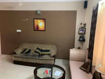 1222 sqft, 2 bhk Apartment in Builder Project Bilekahalli, Bangalore at Rs. 25000