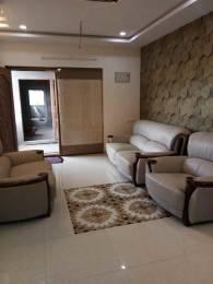 1275 sqft, 2 bhk Apartment in Builder Project Gannavaram, Vijayawada at Rs. 44.0000 Lacs