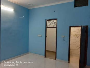 1125 sqft, 2 bhk IndependentHouse in Builder Project Kalindipuram, Allahabad at Rs. 60.0000 Lacs