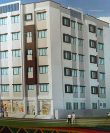 650 sqft, 2 bhk Apartment in Builder shiv complex Sachin, Surat at Rs. 12.5000 Lacs
