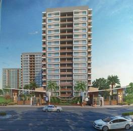 1805 sqft, 3 bhk Apartment in Builder swagat clifton Althan Canal Road, Surat at Rs. 61.3700 Lacs