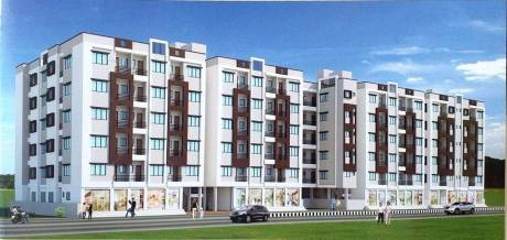 537 sqft, 1 bhk Apartment in Builder Somnath Residency Surat Kadodara Highway, Surat at Rs. 8.5000 Lacs