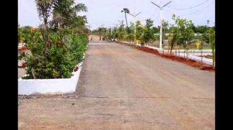 1503 sqft, Plot in Builder Project Eluru, Eluru at Rs. 14.1950 Lacs