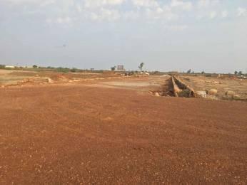 1200 sqft, Plot in Builder phase 1 and phase 2 Sai Nagar, Hubli at Rs. 5.3000 Lacs