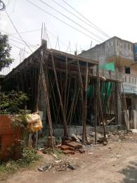 730 sqft, 2 bhk Apartment in Builder Sri sai homess Bharathi Nagar, Chennai at Rs. 29.9227 Lacs