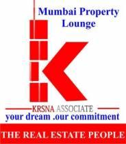 Mumbai Property Calling