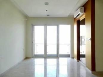 1440 sqft, 2 bhk Apartment in Lodha Fiorenza Goregaon East, Mumbai at Rs. 65000