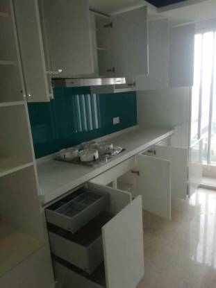 5400 sqft, 5 bhk Apartment in Lodha Fiorenza Milano and Roma Goregaon East, Mumbai at Rs. 2.7000 Lacs