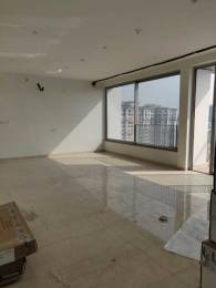 2600 sqft, 4 bhk Apartment in Oberoi Prisma Jogeshwari East, Mumbai at Rs. 1.6000 Lacs