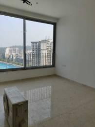 2600 sqft, 4 bhk Apartment in Oberoi Prisma Jogeshwari East, Mumbai at Rs. 1.6000 Lacs