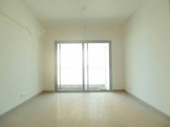 1820 sqft, 3 bhk Apartment in DB Orchid Woods Goregaon East, Mumbai at Rs. 85000