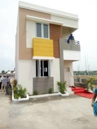 800 sqft, 2 bhk Villa in Builder North Town Madhavaram Madhavaram, Chennai at Rs. 25.0000 Lacs
